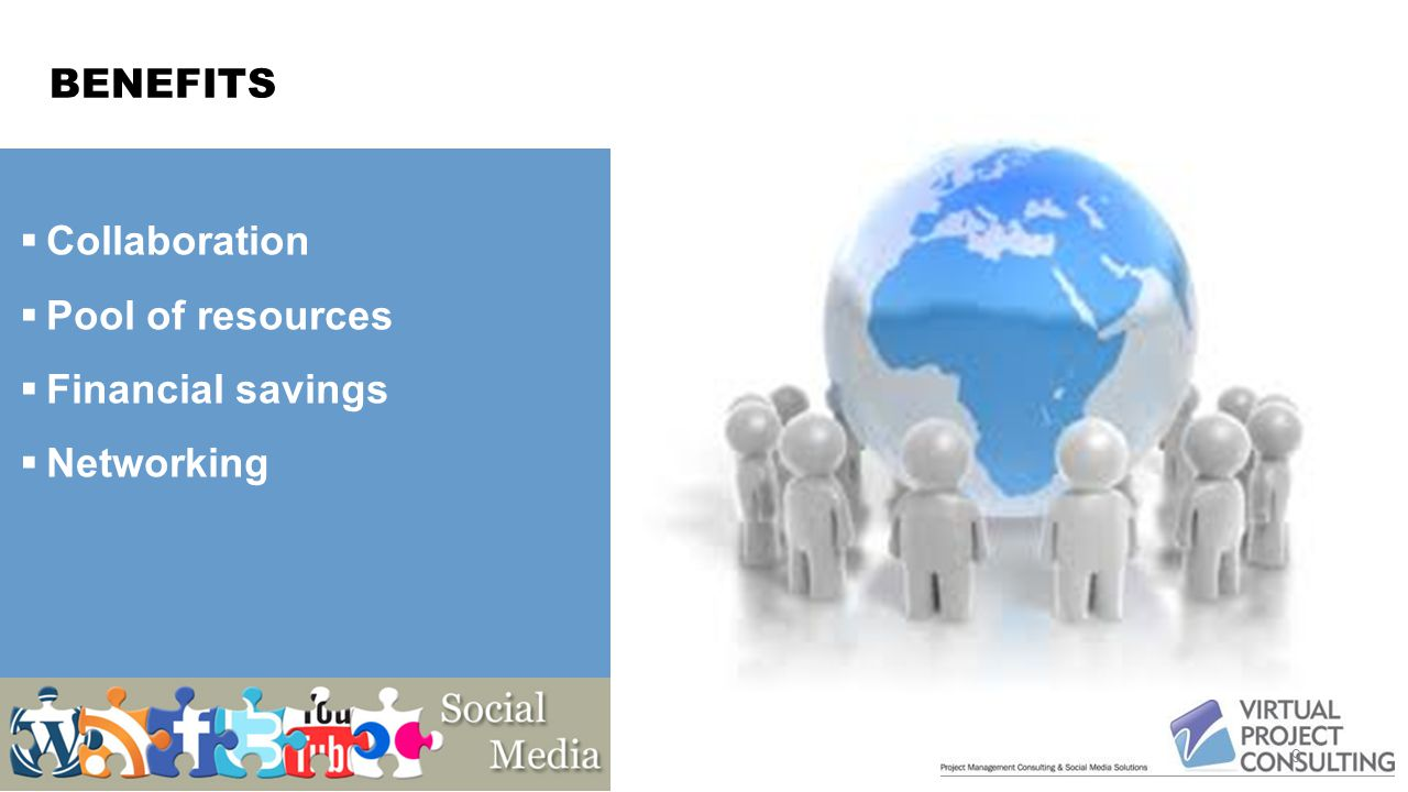 BEST PRACTICES 10  Build relationships  Agree which social networking tools to use  Document the use  Not a technology; it is a means of expression