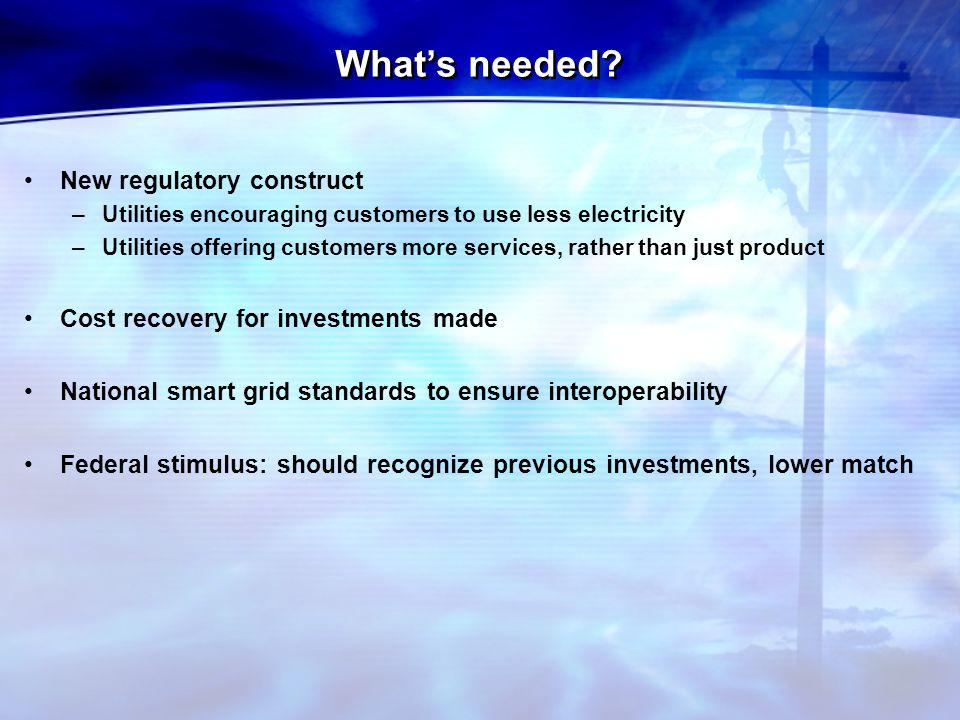 www.xcelenergy.com/smartgridcity