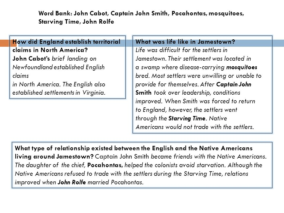 What type of relationship existed between the Dutch and Native Americans living in New Netherland.