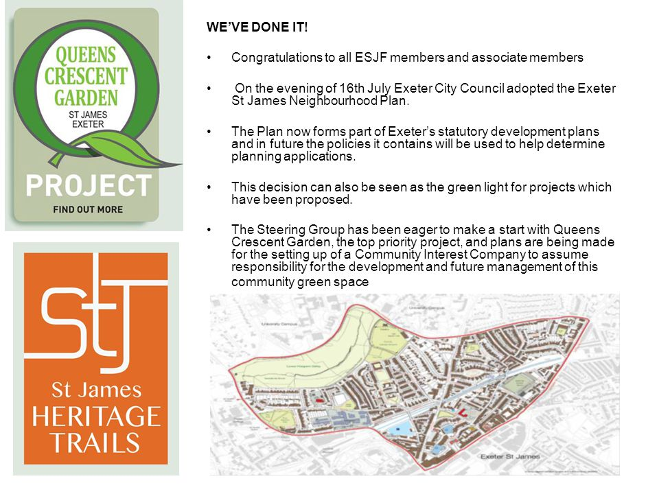 Thame I have experience of community development work but somehow this was different.