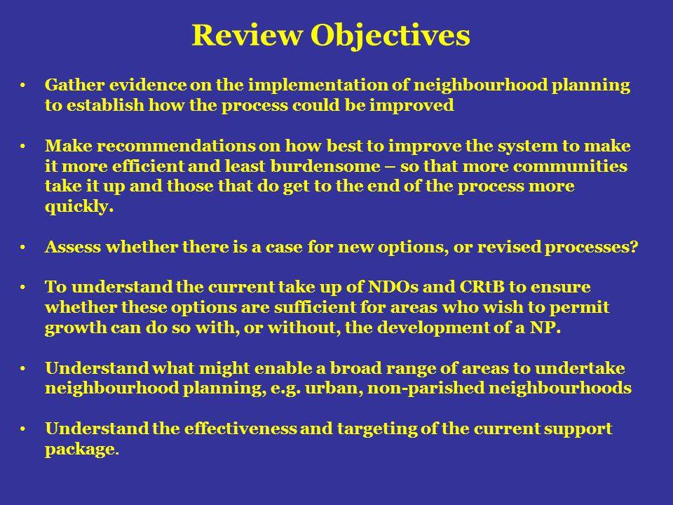 #neighbourhoodplanning decentralisation@communities.gsi.gov.uk