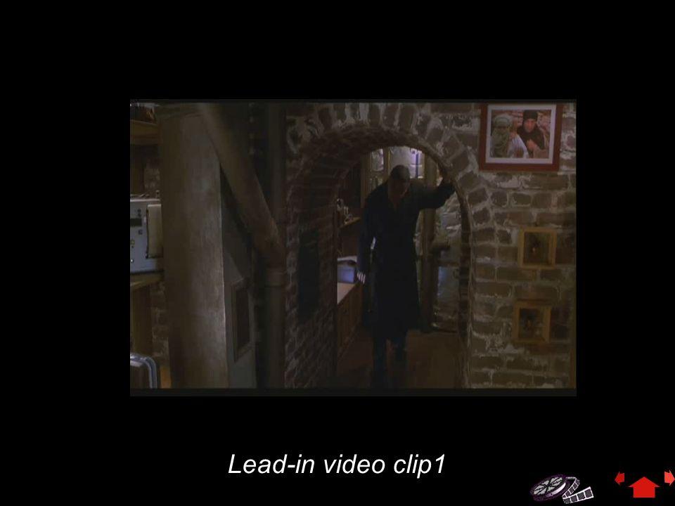 Lead-in video clip1
