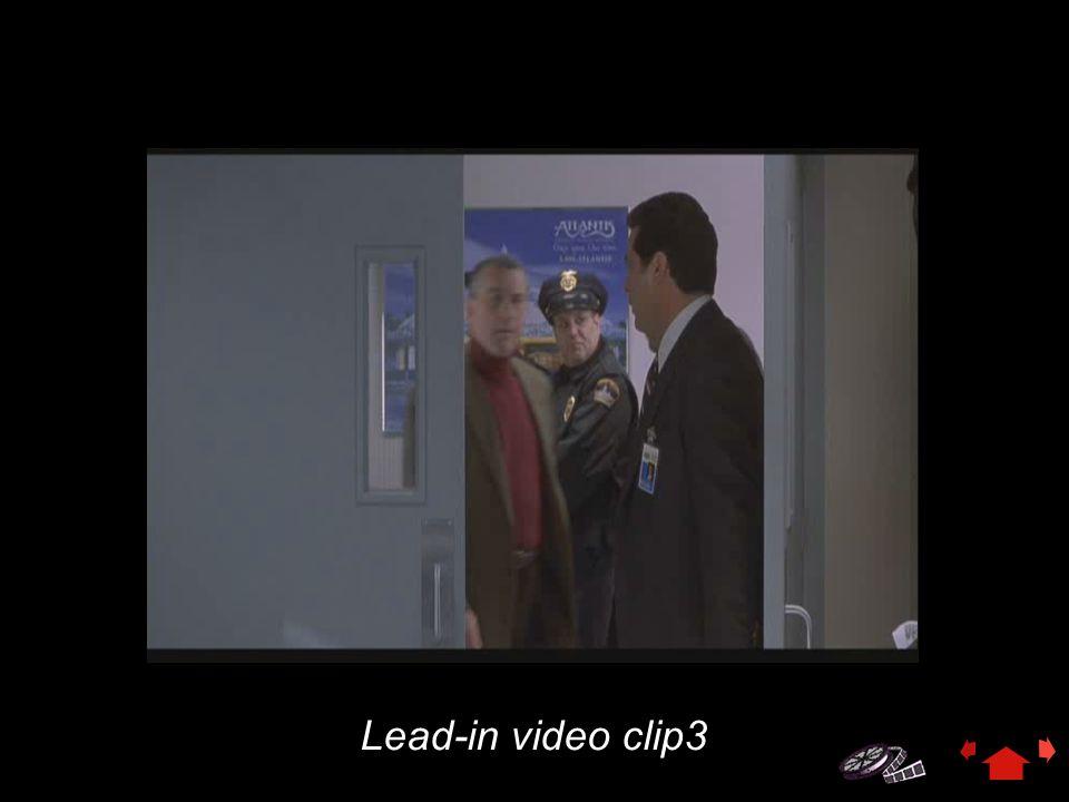 Lead-in video clip3