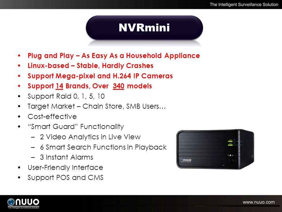 DVR Cards Model NamePictureDescription 1000~4000 SeriesMPEG4 Software Compression Card 5000 SeriesH.264 Hardware Compression Card (CIF Real-time for 64 channels) 7000 SeriesH.264 Hardware Compression Card (D1 Real-time for 32 channels)