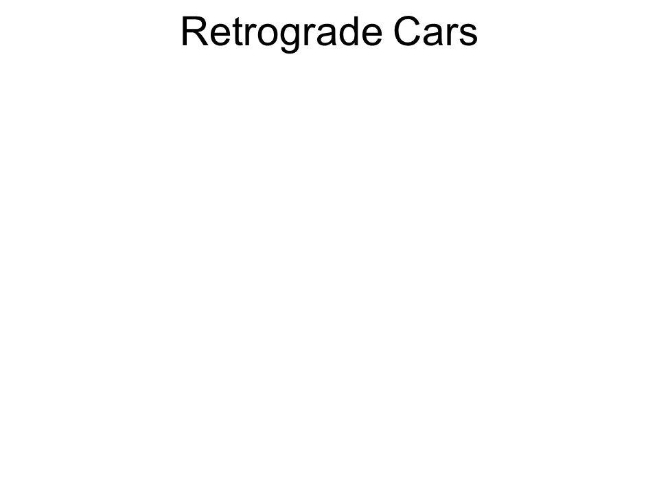 How often does Neptune undergo retrograde loops.