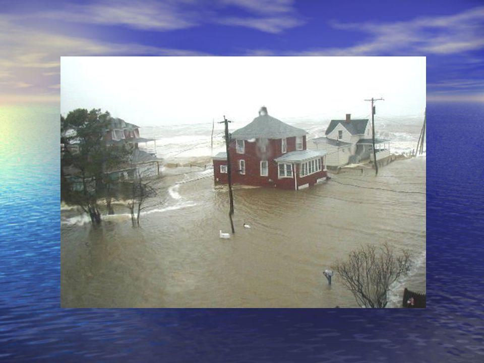 Inundation (Portland)