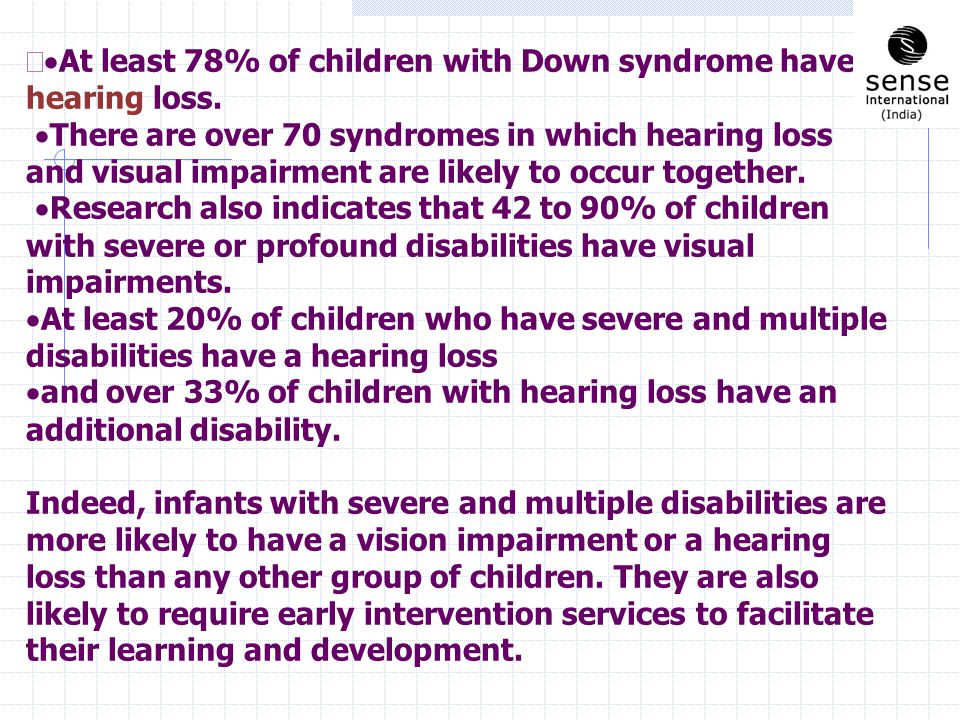 Systematic Approach- Review Medical Records ( Hearing) Review the audiological / ophthalmic report to identify the types of hearing / vision tests, the results, the reliability of the results if indicated in the report, the recommendations of the audiologist/ ophthalmologist.