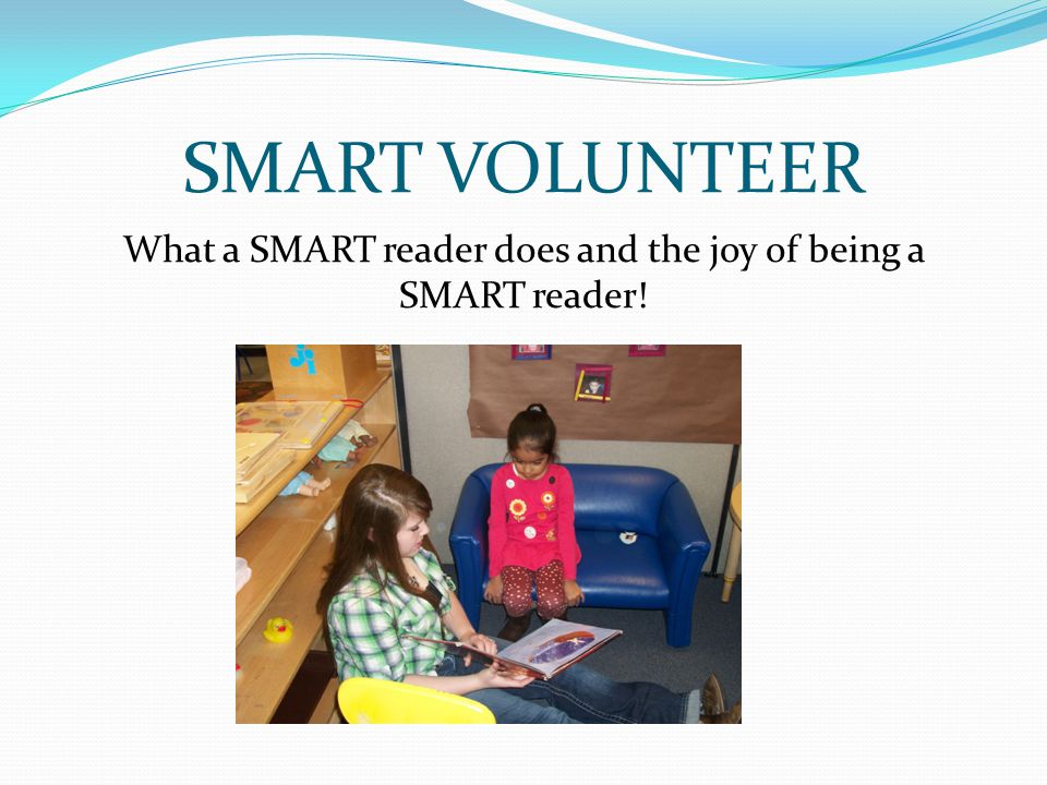 CASA Volunteer What is a CASA volunteer Benefits of being a CASA volunteer