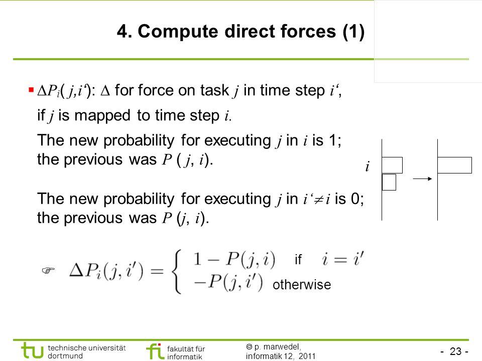 - 24 -  p.marwedel, informatik 12, 2011 4.
