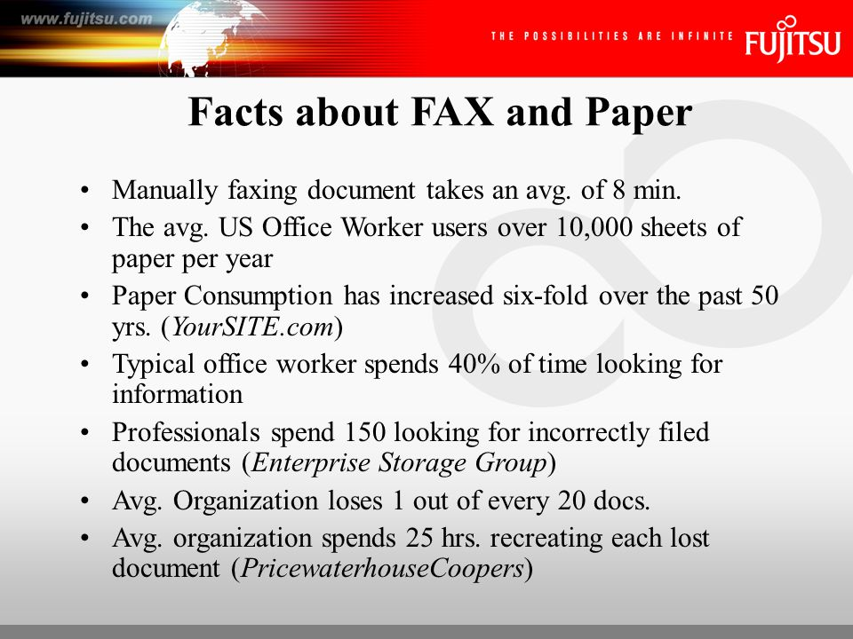 Software Archive and Retrieval Production Capture OCR ICR/OMR/Barcode Forms Processing FAX Management Document Distribution Key from Image File to Image eMail Management Business Process Management (Workflow) Image Enable Enterprise Report Mgmt.