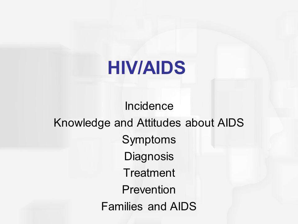 CNN Video: Fighting AIDS in Africa