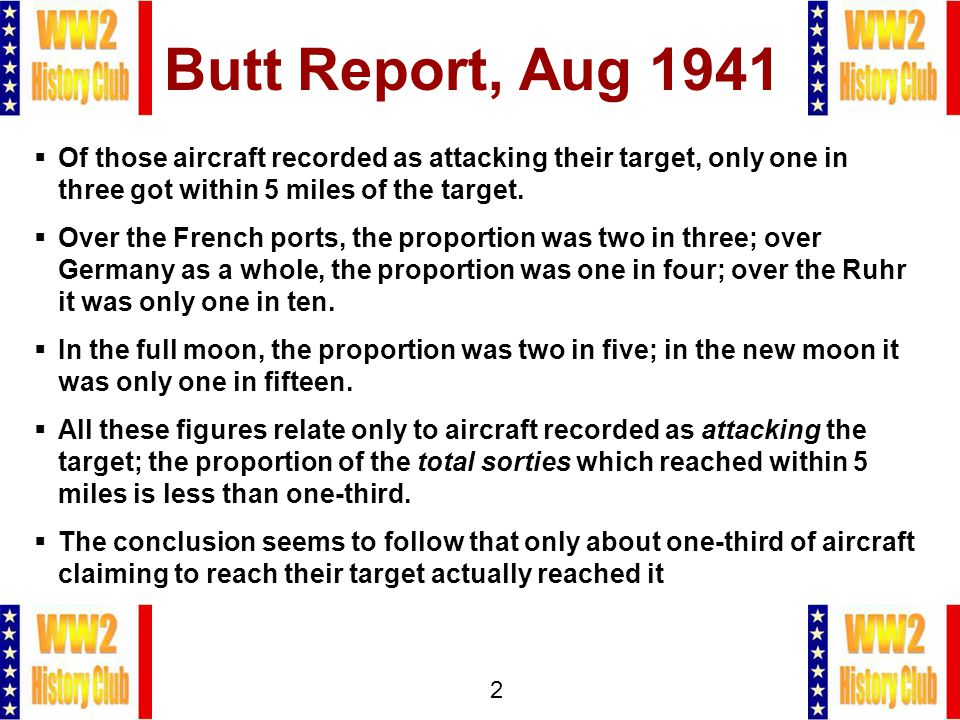 3 The Bomber Will Get Through  The Aug 1934 bomber specification from which came the B17 was for a heavy bomber that could deliver a useful bomb load at altitudes (10,000 ft) and speeds (200+ mph) that would put it above FLAK and behind fighters  The B17 greatly exceeded the specs as did the B24  But by 1941, AA guns could reach beyound the B17s ceiling and fighters were 100 MPH faster