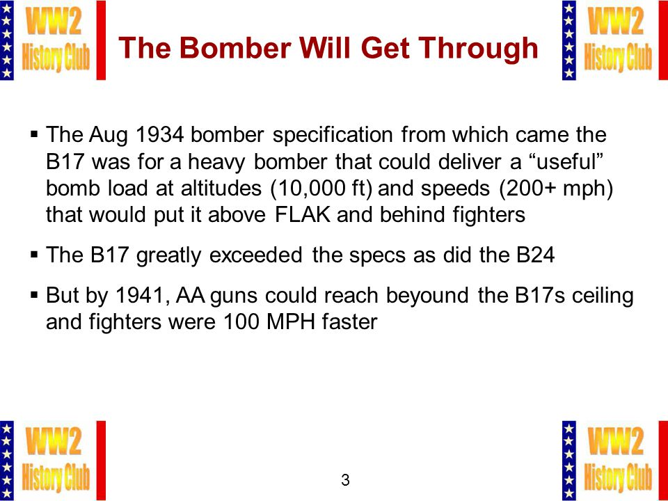 4 Butt Confirmation Postwar studies confirmed Butt s assessment showing that 49% of RAF Bomber Command s bombs dropped between May 1940 and May 1941 fell in open country.