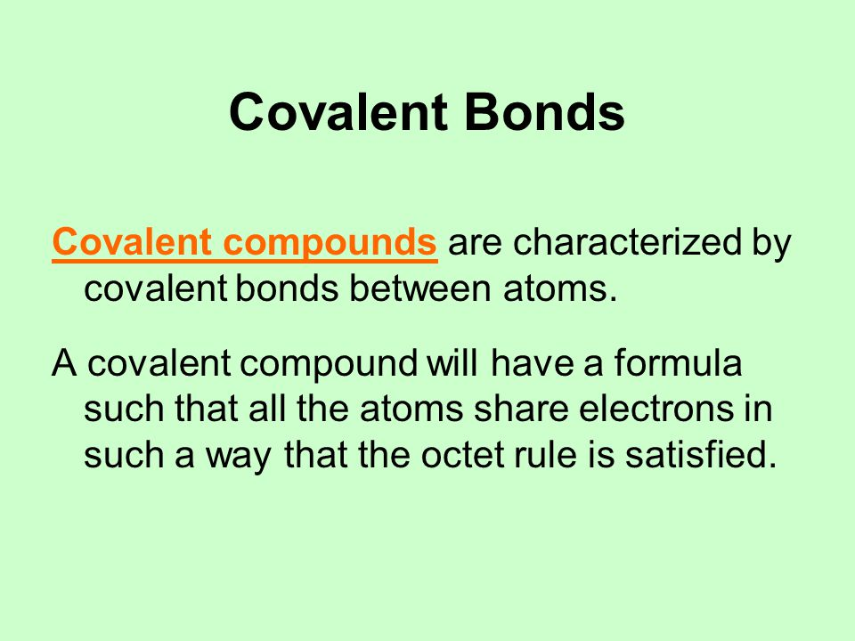 Lewis Structures Lewis Structures are groupings of Lewis symbols that show transfer of electrons in ionic compounds or sharing of electrons in covalent compounds.