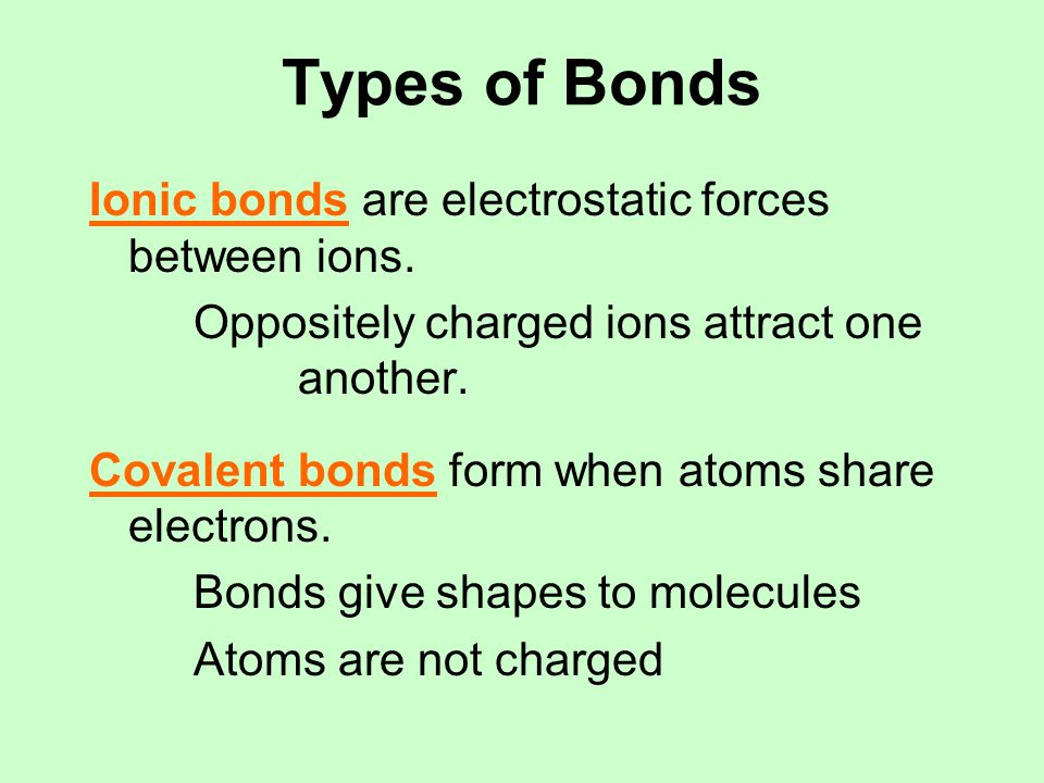 Valence Electrons Valence electrons are the electrons in the outermost s sub-shell and electrons in any other unfilled subshell.