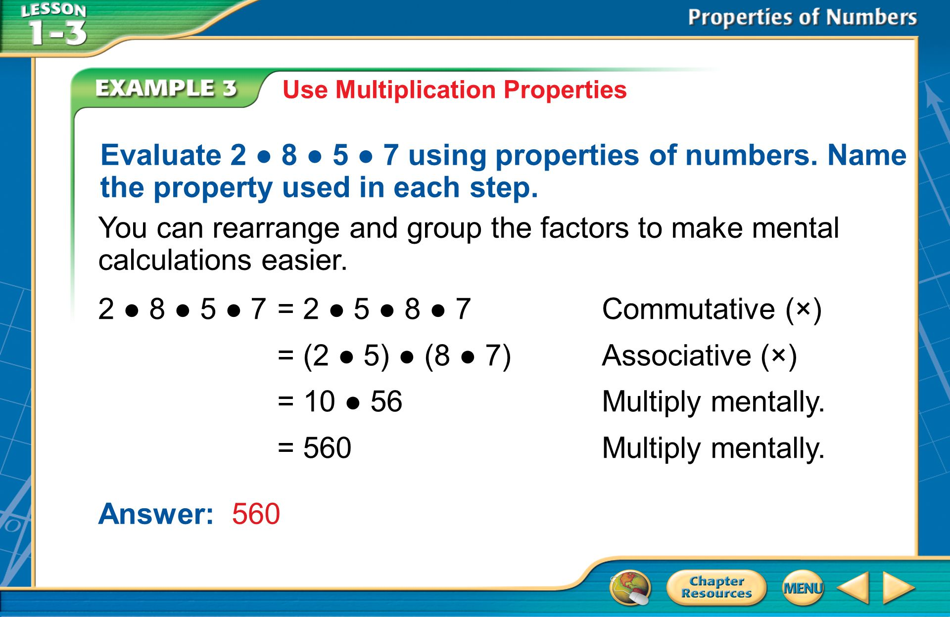 [Enter question here] A.45 B.36 C.15 D.180 Evaluate 3 ● 5 ● 3 ● 4.