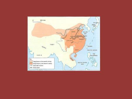 Oracle Bones Ancient China The history of China dates back some 4,000 years, one of the oldest surviving civilizations Throughout its history, the.