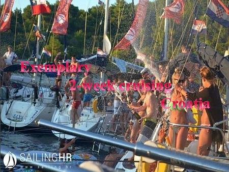 There are numerous options for your flotilla holidays Croatia, where you can choose among different locations to visit and sail through, as well as among.