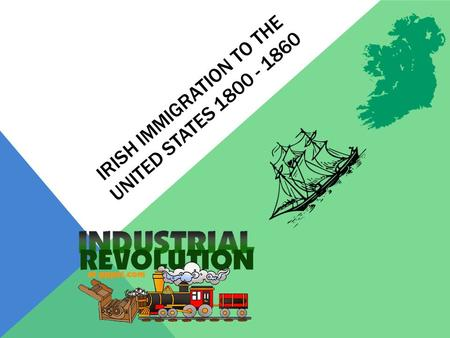 influence of immigration on the american The effects of immigration on the united states' economy introduction  immigration, and wages, american economic journal: applied economics 1, no 3.
