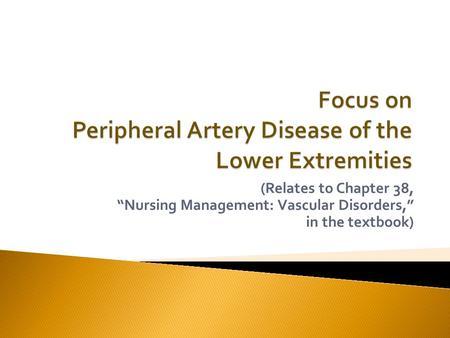 chapter 41 nursing management obesity