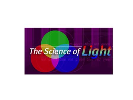 Optics Mirrors and Lenses Reflection We describe the path of light as straight-line rays Reflection off a flat surface follows a simple rule: –angle.