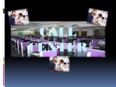What is a call center? A call center is a centralized office used for the purpose of receiving and transmitting a large volume of requests by telephone.