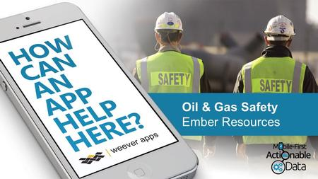 Oil & Gas Safety Ember Resources. Ember Resources is a leading producer of unconventional CBM gas with operations based in Western Canada. The company.