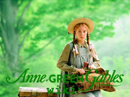 Anne of Green Anne of Green Gables is a bestselling 1908 novel by Canadian author Lucy Maud Montgomery. Written as fiction for readers of all ages, the.