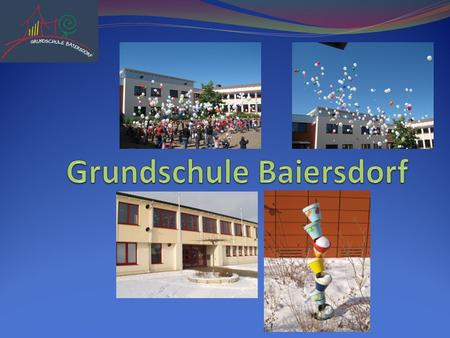 "City of the horseradish 7.700 inhabitants ""Grundschule"" primary school, 310 pupils, 6-10 years ""Hauptschule"" secondary school, 280 pupils, 10-16 years."