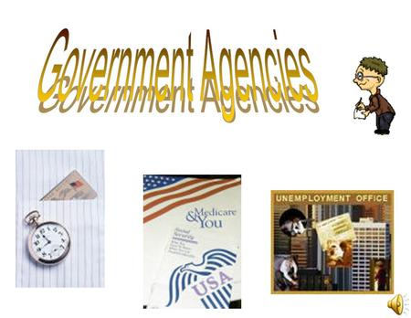 - Public Goods and Services. * Most of the federal government's public assistance programs date from the Great Depression. * In the 1930's Americans suffered.