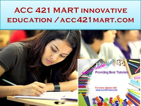 ACC 421 MART innovative education ACC 421 Chapter 5 Wileyplus FOR MORE CLASSES VISIT  Keyser Beverage Company reported the following.