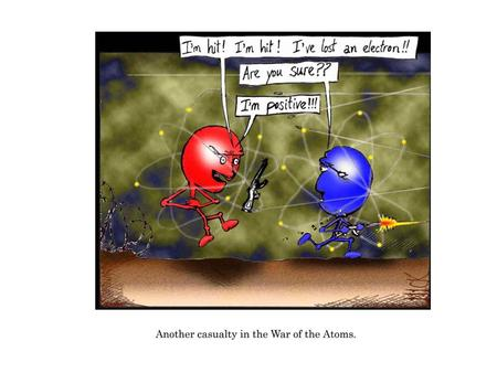 Stability Octet Rule –most atoms form bonds in order to have 8 valence e - –full outer energy level –like the Noble Gases! Ne  Stability is the driving.