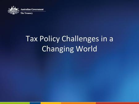 "Tax Policy Challenges in a Changing World. Unintended Consequences of Tax Rob Marston, ""Window Tax"", 1 September 2010 uploaded via Flickr, creative commons."