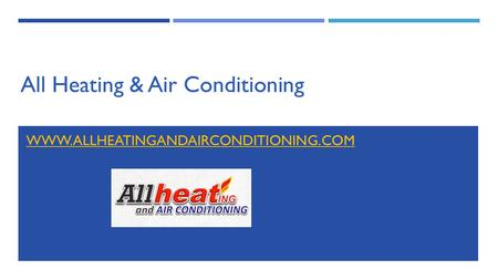 HOME COMFORT HEATING & AIR CONDITIONING, INC.  All Heating & Air Conditioning.