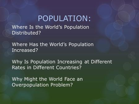 thomas malthus first essay on population summary Thomas malthus—section summary malthus' work, essay on the principle of population, is often cited, first by darwin himself, to have influenced darwin's conception of the theory of natural selection.