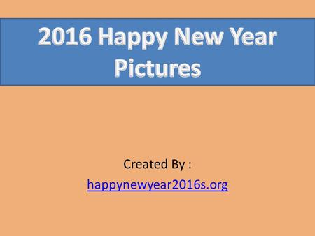 Created By : happynewyear2016s.org. In this article we are going to help you expressing your emotions to your friends and relatives by sending them.