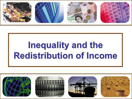 Fig Inequality and the Redistribution of Income. fig Ratio of income shares of bottom 40% to top 20% of households (after taxes and benefits)