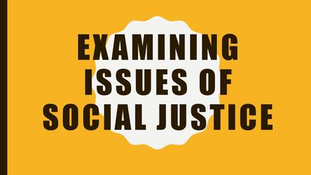 Social, economic, human rights and political challenges to global mental health
