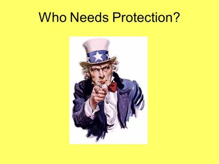 Who Needs Protection?. A look at effectiveness, how it works, how often it needs to be taken, approximate cost, prescription needed and STI protection…