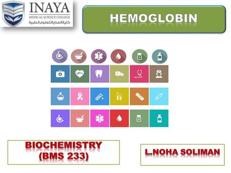  Heme proteins meaning.  Structure and function of myoglobin.  Structure and function of hemoglobin.  Types of hemoglobin.  Oxygenation & deoxygenation.
