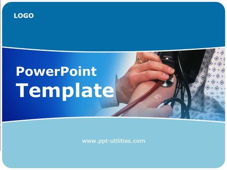 LOGO PowerPoint Template  Company Logo Contents Click to add Title 1 2 3 4.