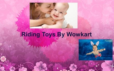 Riding Toys By Wowkart. Fisher Price-GWM Inline Skates-Barbie Learn to skate with inline style! Start with Stage 1. beginners can walk in the skates with.