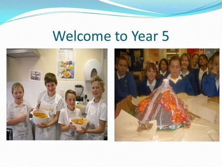 Welcome to Year 5. Meet the Year 5 team Maldives 5C Mr James Collinson (Year leader)