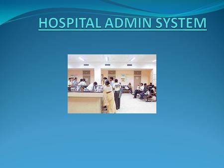 ABOUT ORGANISATION: Apollo Hospital (Delhi) is one of the hospitals owned by Apollo Hospitals, a healthcare corporation that operates 50 hospitals in.