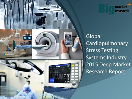 Top 10 Diabetes Care Technologies, Devices and Therapeutics Markets - Growth, Global Share, Industry Overview, Analysis, Trends Opportunities and Forecast.