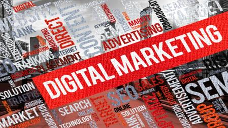 Agenda 1 What is Digital Marketing? 2 Why People Are Going Online? 4 What Does Digital Marketing Consists of? 7 Digital Marketing Measurement 3 Benefits.