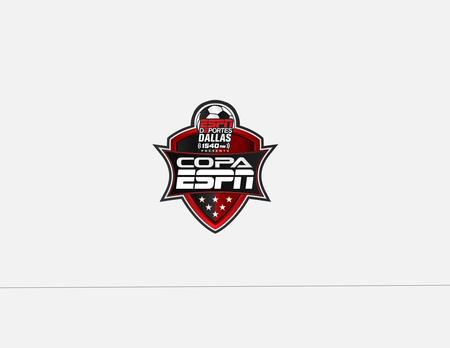 COPA ESPN: The Details Copa ESPN and its Qualifier tournaments are a new and modern way that ESPN is bringing youth soccer and its participants to the.