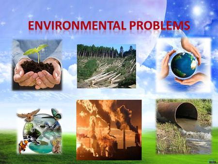 Please, repeat after me together: [n] - nature,a nature, bin, a bin; [t], [d] - pollute, polluted, protect, protected; [r] – reuse, is reused, reduce,