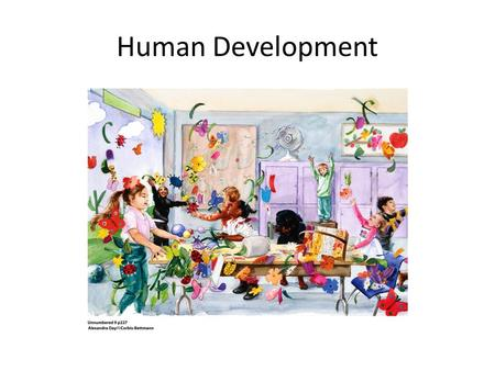 Human <strong>Development</strong>. Copyright © 2011 Pearson Education, Inc. All rights reserved Issues in Developmental Psychology Developmental Psychology – The study.