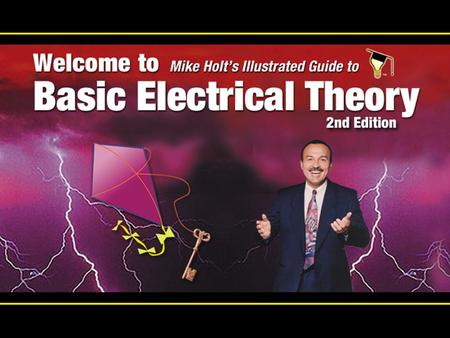 Chapter 4 Electrical Systems and Protection Chapter 4 Electrical Systems and Protection.